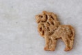 Animal Cracker Cookies recipe
