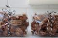 Brown Sugar Rosemary Walnuts recipe