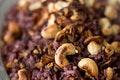 Purple Jasmine Coconut Rice recipe