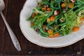Summer Green Bean Salad recipe