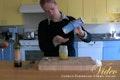 Video: Citrus Parmesan Farro Salad