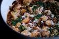 Giant Chipotle White Beans recipe