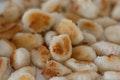 Golden, Crispy Gnocchi recipe