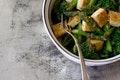 Miso Vegetables & Tofu recipe