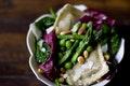 Ravioli Pasta Salad recipe
