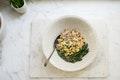 Almond Soba Noodles Recipe - 101 Cookbooks