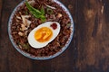 Red Rice Salad recipe