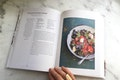 Roasted Tomato Salad recipe