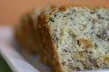 Roast Banana-Pumpkin Breakfast Bread recipe