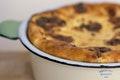 Cheesy Potato Spoon Bread recipe