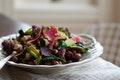 Tortilla Salad recipe