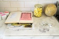 Turmeric Popcorn recipe
