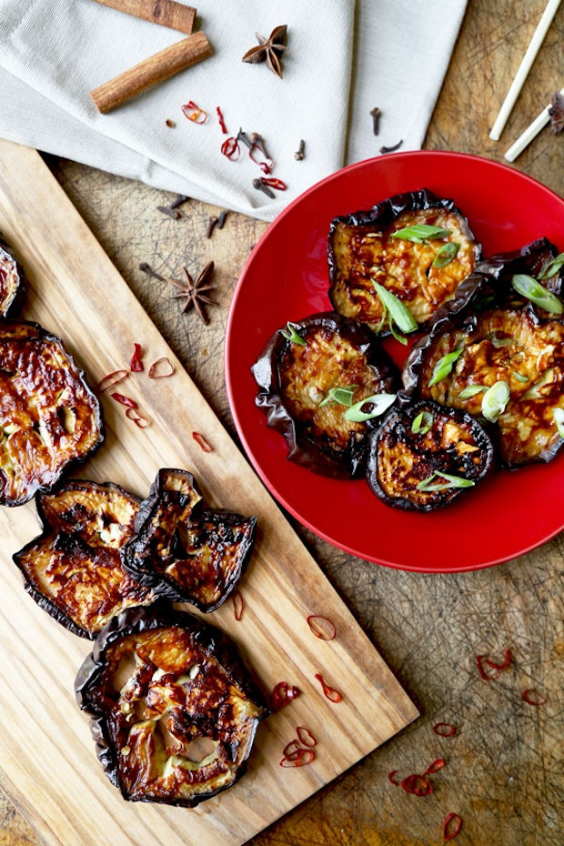 10 Barbecue Sauce Recipes that are Beyond Basic