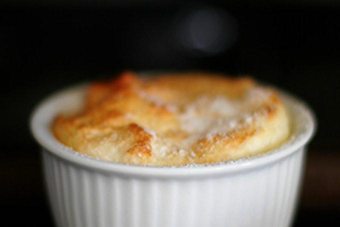la bonne cuisine de madame e. saint-ange pdf