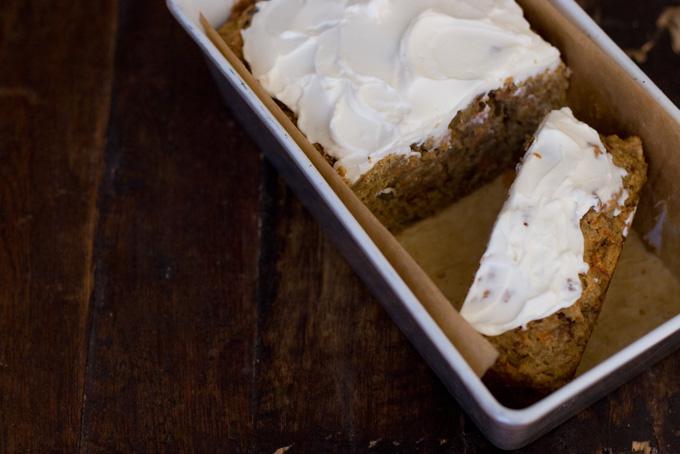 Kale Cake Recipe Whole Foods