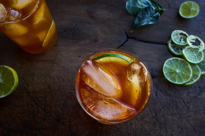 7 Halloween Cocktails You're Less Likely to Regret