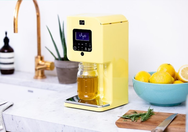 Holiday Gift Guide for Cooks