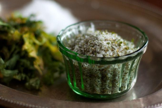 Asparagus And Broccoli Recipes