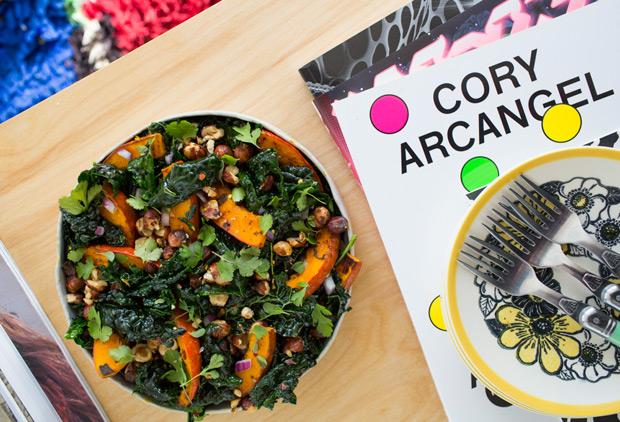 Fantastic Pumpkin Recipes worth Making this Fall