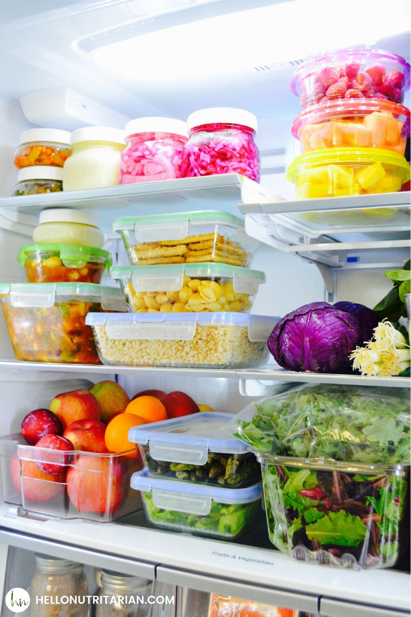 healthy diet foods healthy diet foods refrigerator