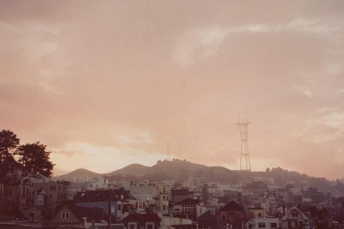 San Francisco Favorites