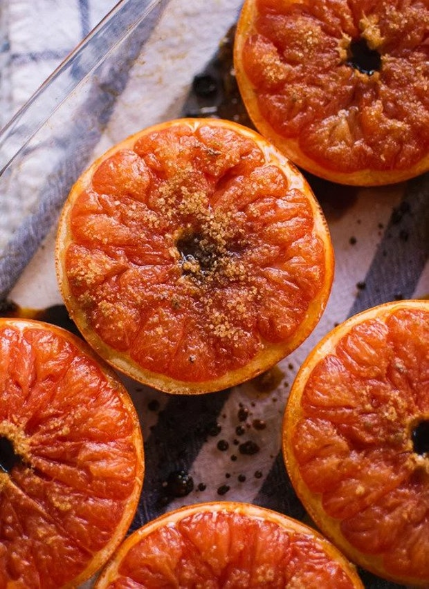 15 Inspiring Winter Citrus Recipes to Make Right Now
